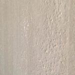 Bij te werken afgestreken zijdes van prefab betonpanelen