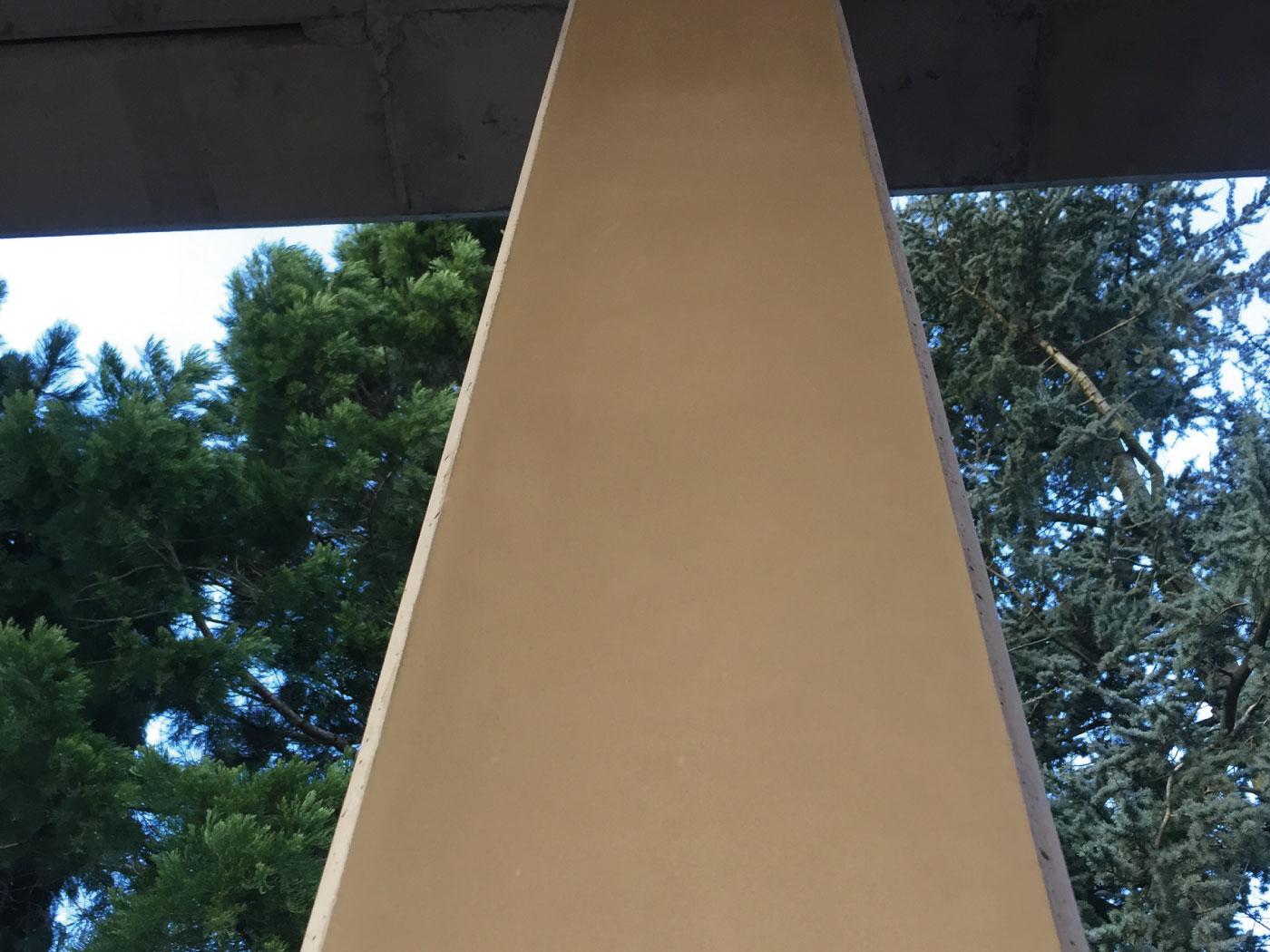 Esthetisch-bijwerken-betonstructuur